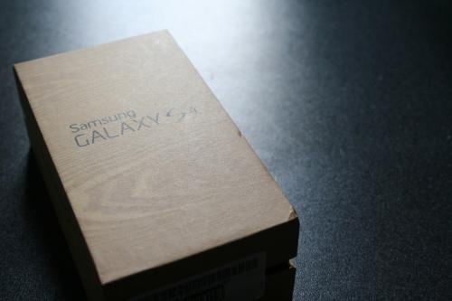 SamsungGalaxyS4_Pack